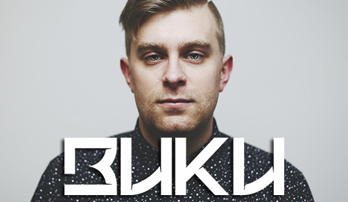 Buku, Spinnin, Mad Decent, Clients