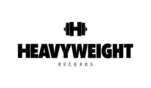 Heavyweight Records, Carnage, Clients