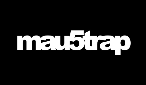 mau5trap, deadmau5, Feed Me, Clients